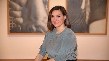 Lisa Felicitas Mattheis