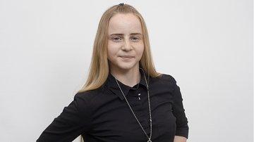 Meike Akkermann