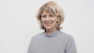 Martje Kempe