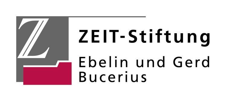 ZEIT-Stiftung Ebelin und Gerd Bucerius