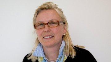 Ulrike Finke-Duggen